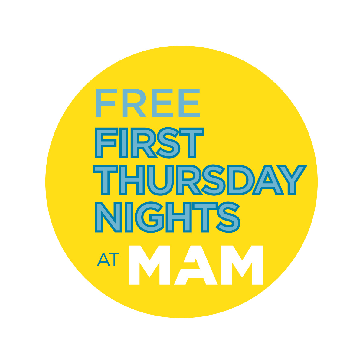 First Thursday Logo.jpeg